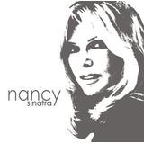 Nancy Sinatra [cd Original Lacrado]